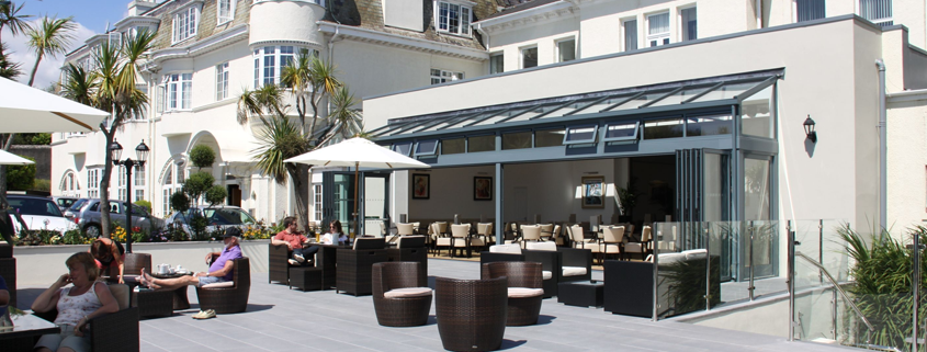 Offers for Rooms Accommodation and Spa in Paignton Torquay United Kingdom