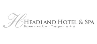 The Headland Hotel, Torquay