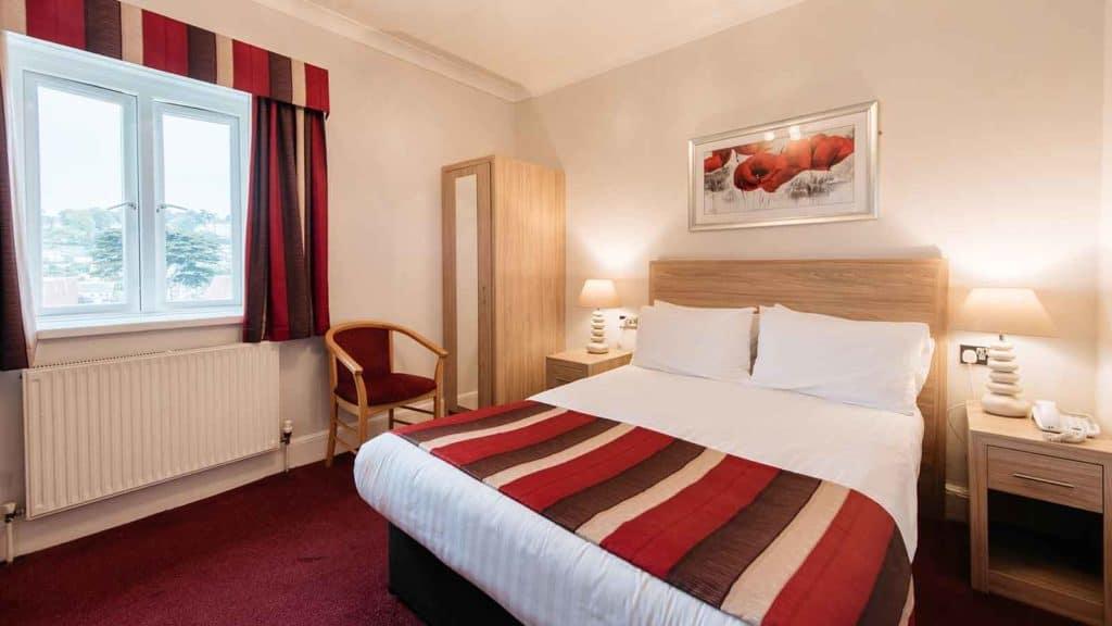 Club-Room-Double-Hotel-Headland-Torquay-B
