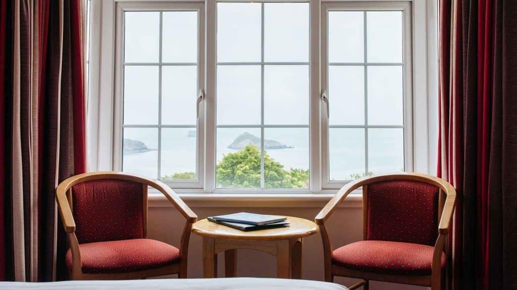 Club-Room-Double-Hotel-Headland-Torquay-J