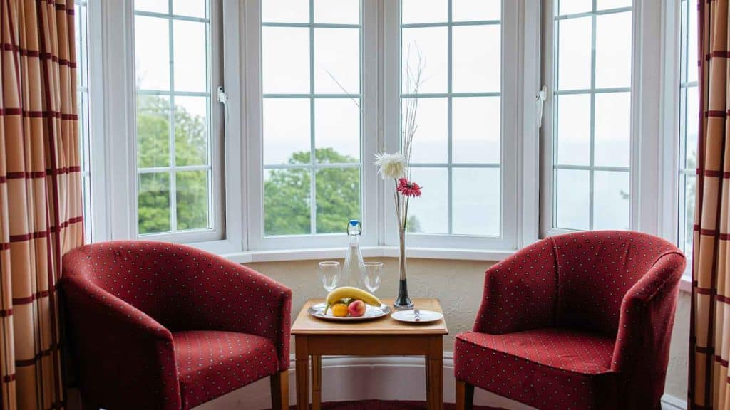 Executive-Rooms-Hotel-Headland-Torquay