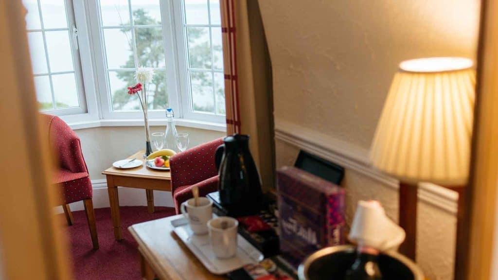 Executive-Rooms-Hotel-Headland-Torquay-D