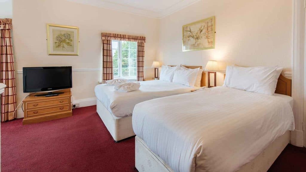 Executive-Rooms-Hotel-Headland-Torquay-F