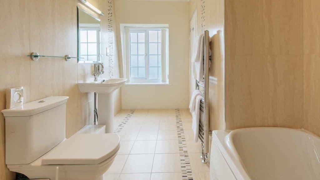 Executive-Rooms-Hotel-Headland-Torquay-H