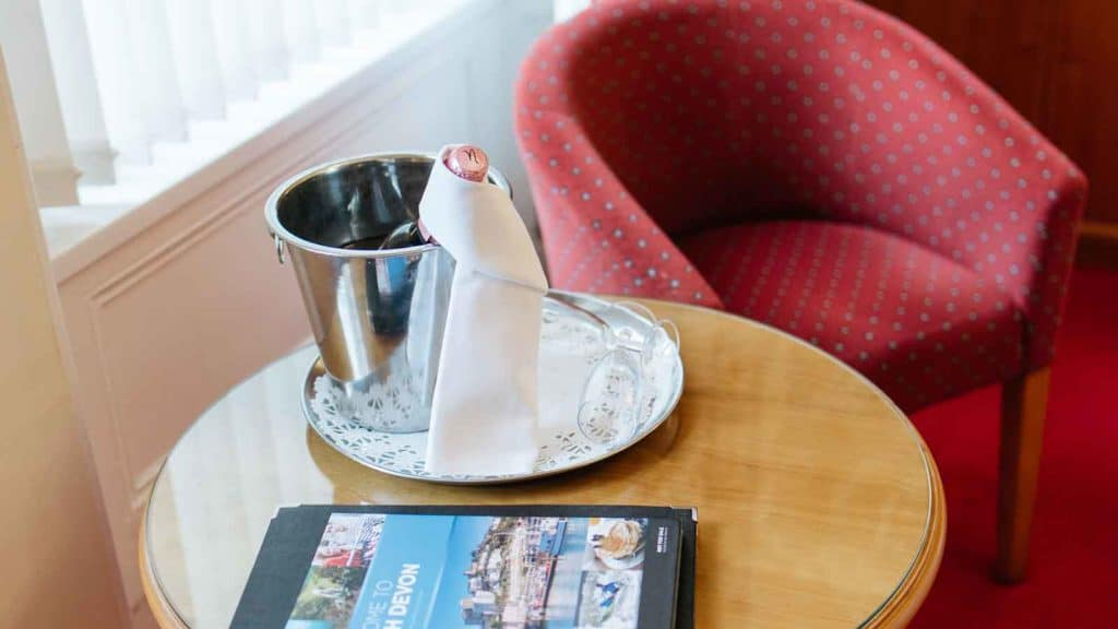 Royal-Suites-Hotel-Headland-Torquay