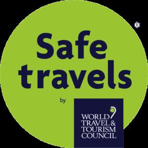 safe travels hotel queens