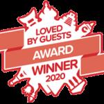 award hotel queens