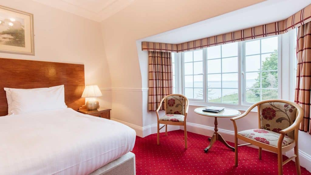 Club-Room-Bathroom-View-Sea-Headland-Hotel-Torquay