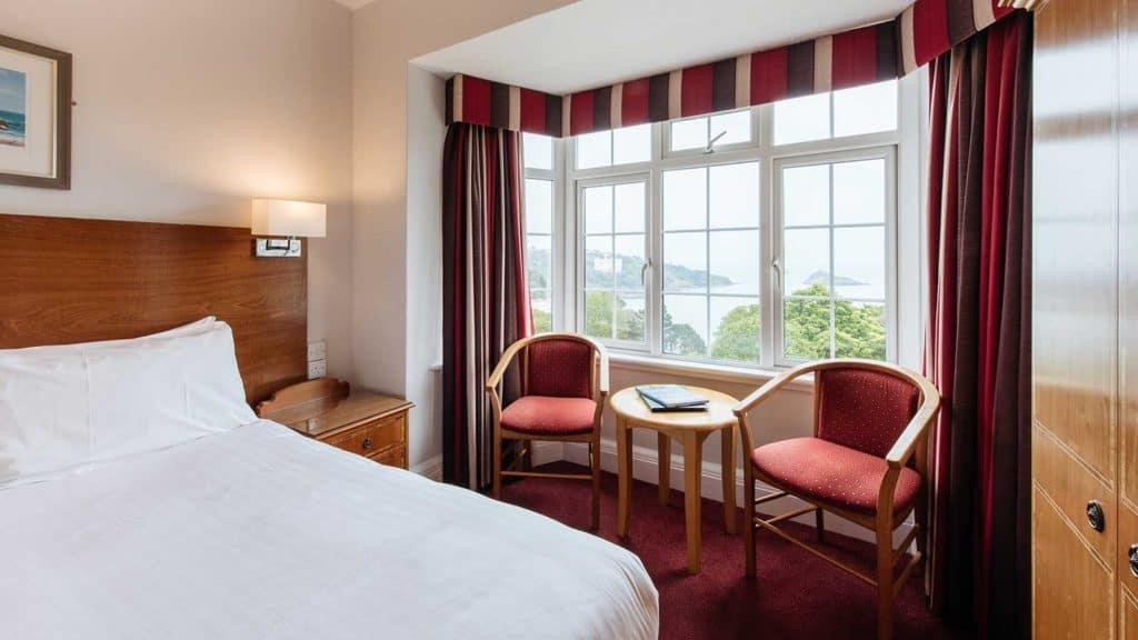 Club-Room-Zip-View-Headland-Hotel-Torquay