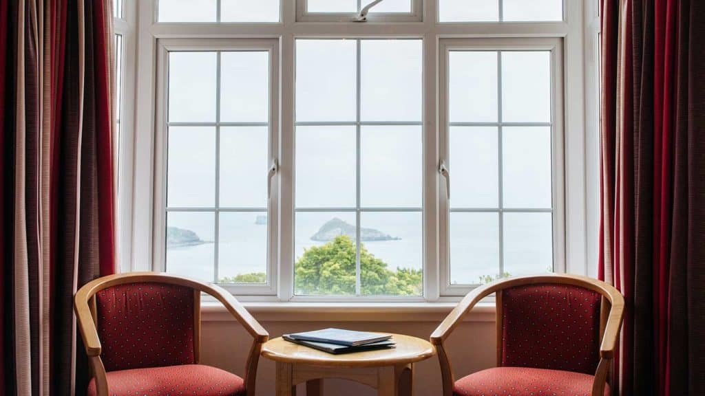 Club-Room-Zip-View-Island-Headland-Hotel-Torquay