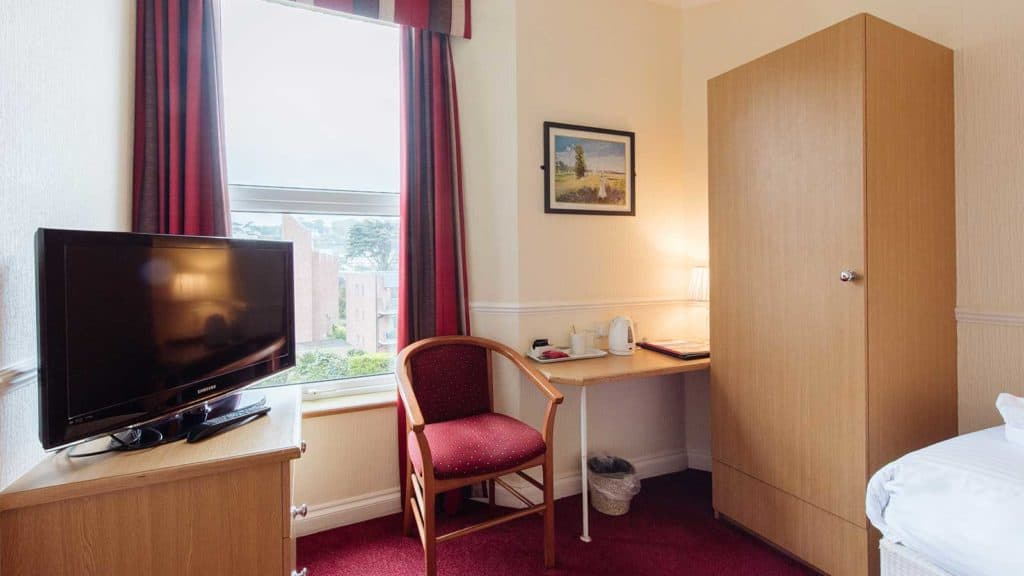 Standard-Single-Headland-Hotel-Torquay
