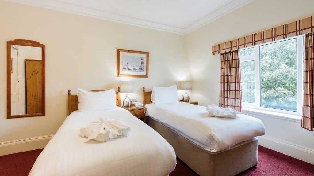 Standard-Zip-Headland-Hotel-Torquay