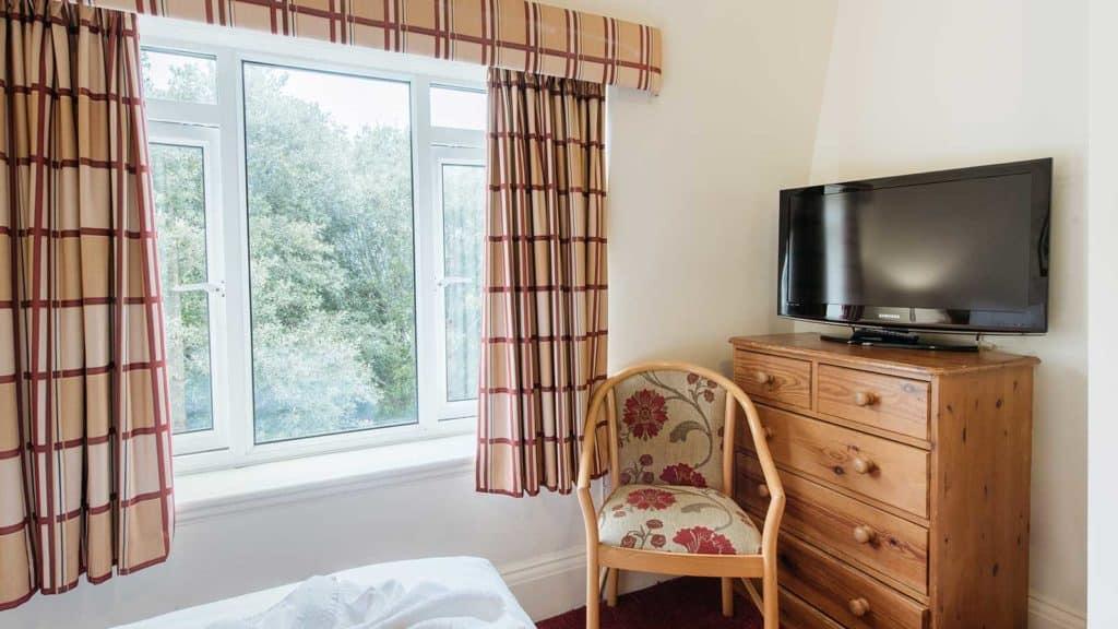Standard-Zip-View-Trees-Headland-Hotel-Torquay