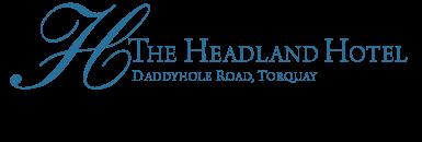 Headland-Logo-1540